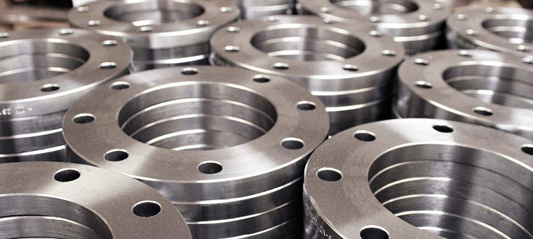 EN 1092-1 Flanges manufacturrer
