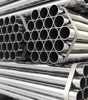 Pipes & Tubes Supplier