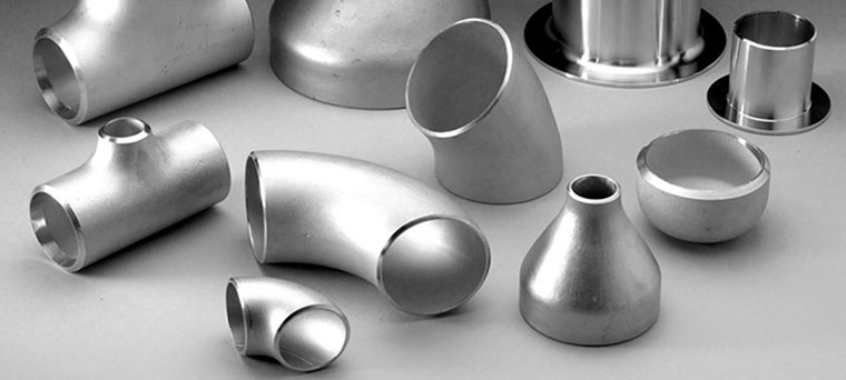 Buttweld Fittings Supplier