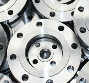 Inconel Flanges Supplier