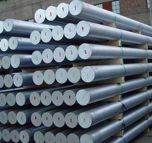 Inconel Bars, Rods & Wires