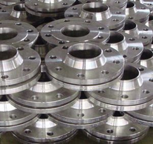 SMO 254 Flanges Stockist